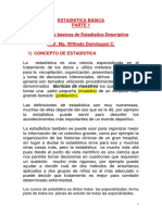 MEDIDAS DE DISPERSIÓN. CONT..pdf