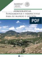 CD001596.pdf