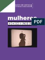 Revista_arquivo_em_cartaz_2019_miolo_grafica_Online.pdf