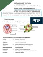 ACT 1 BIOLOGIA GRADO 4 (1)