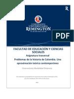 problemas_historia_colombia_unidad_2