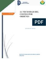 3.1  COSTEO POR ORDENES.docx