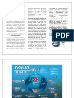 USO RACIONAL DEL AGUA.pdf