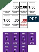 Pocket_Sports_Boxing_Custom_Game_Components_2020.pdf