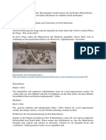 Handout Platon Sophistes.pdf