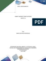 Fase-2-Modelamiento_Robert Campo Arteaga_grupo_54