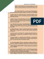 G-3-AA-SESION 12-4 TALLER IVA-RTENCIONES (1)
