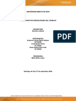 MODALIDADES DE TRABAJO.pdf