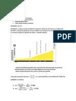 TAREA 3 CALCULO DIF.pdf