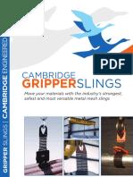 GripperSlings_WEB