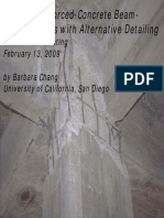ductilereinforced-concretebeam-columnjointswithalternativedetailing-171002131049.pdf