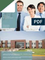 Presentación MGO  aulas - copia.pptx