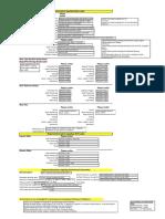 AddtionalInformationRequiredForDesign_WC