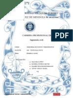 AVANCE DE COSTOS Y PRESUPUESTOS.docx