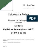 Peletes_18kw.pdf