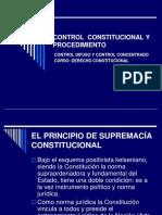control-constitucional-y-procedimiento