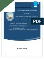 1. CE NIIF 16.docx