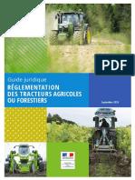 guide_juridique_tracteurs_v2.pdf