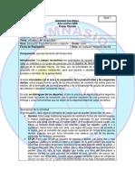Copia de GUIA PARA ACTIVIDADES NO PRESENCIALES^J LOS ALPES