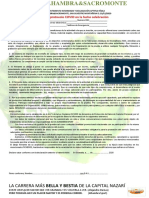 1 Consentimiento Informado y Declaración de Aptitud Física CXM ALHAMBRA&SACROMONTE 2020