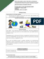 GUÍA LAS REGIONES (1).pdf