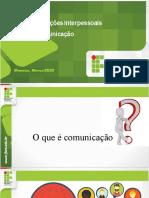 Mdulo1-comunico