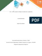 Plantilla - Fase 2- Prever y proponer estrategias en la planeación y organización (1)