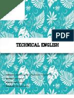 trabajo de english