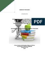 213893922-Primera-Entrega-de-Proyecto-Gerencia-Financiera.doc