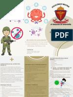 Coronavirus brown.pdf