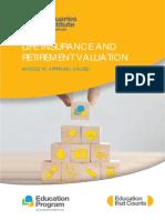 LI&R Val S1 2020 M15 Appraisal values.pdf
