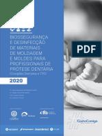1588622494Manual-Desinfeccao_2.pdf