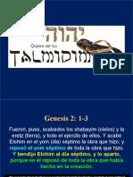 Como se debe guardar el yom de Shabbat.pptx