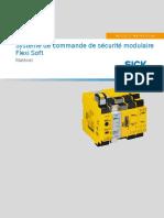 flexi-soft111