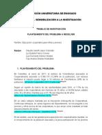 TRABAJO DE INVESTIGACION 21 sept