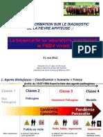 Formation_risque_biologique