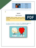 AMET DIPLOMATURA 2020 CLASE 2 (1) (1).pdf