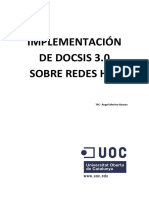 Implementación de DOCSIS 3.0 sobre redes HFC.pdf