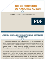 anlisisdeproyectoeducativonacionalal2021-131021194552-phpapp02