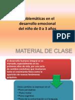 Problematicas_en_el_desarrollo_de_0_a_3_an_os.pdf-cdeKey_GC7ACEI2EOUKAIB3SUWWDGABOXVZ2DFW