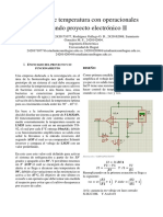 segundo Proyecto Electrónica II2.0.pdf