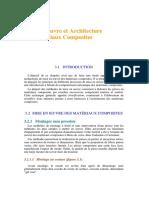 MécaniqueComposites Chapitre 3.pdf