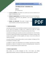 ESTUDIO DE SEÑALIZACION Y SEGURIDAD JC.doc