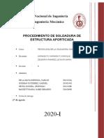 MONO 1 SOLDADURA (2)