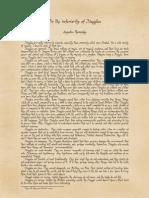 hp7_muggle_studies_newt