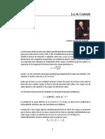 resumen_ley_de_coulomb