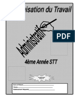 OTA A4STT - COURS.pdf