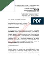 Cas.-Lab.-9126-2015-Moquegua-no-discriminación-LP