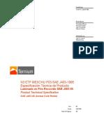 Norma SAE1008.pdf