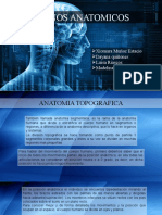 planosanatomicos_3